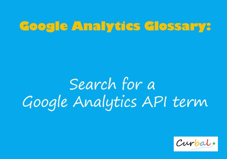 search-for-API-term-in-glossary
