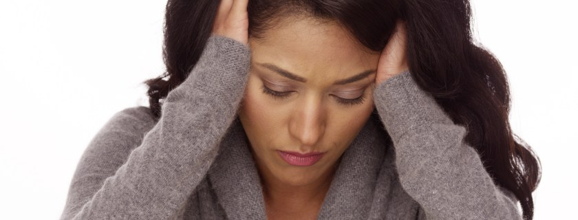 10 Coping Tips for Anxiety Sufferers
