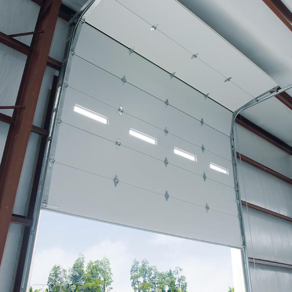 Photo gallery of our atlanta area garage door for Garage door repair atlanta ga