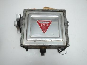 DSCN2045