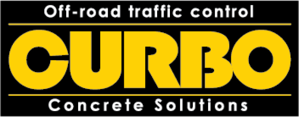 cropped-curbo-logo-e1531263154631.png