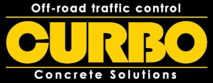 Curbo Logo