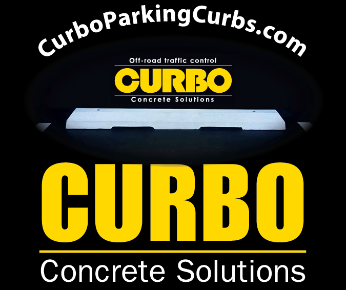 Parking Curbs for sale in California