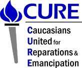 Reparations Movement Grows - Caribbean-Americas-Africa-Europe