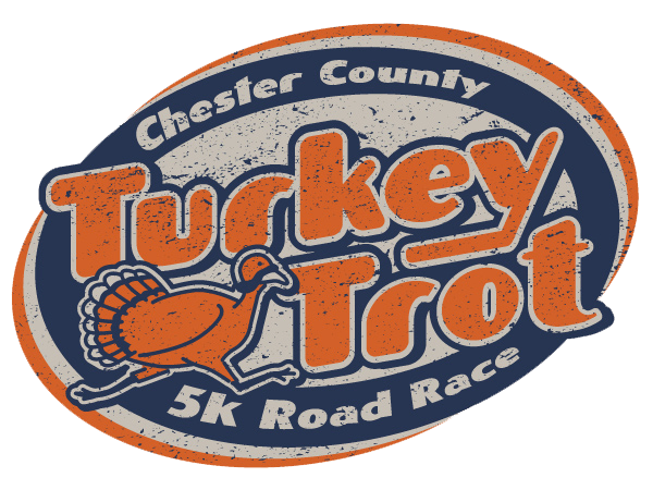 2017 Chester County Turkey Trot Sponsors