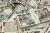 月収8万円のダメ人間が半年で月収38万円を突破した最新の稼ぎ方