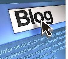 ブログの事本当に知っていますか?
