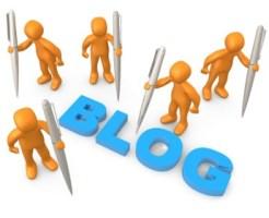 ブログの記事は15分で書け!