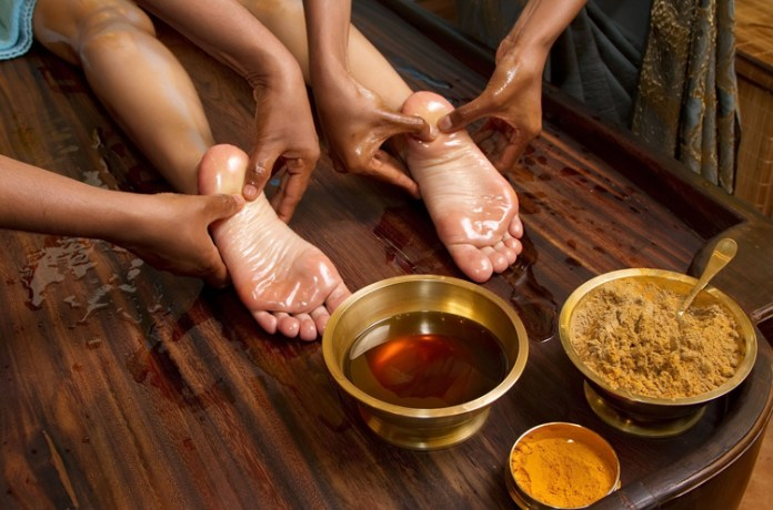 The Science of Life-Seven Concepts That Help Define Ayurveda - By Peggy Breeze