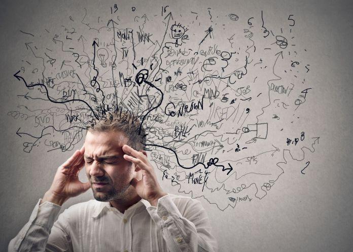 Manage Stress with Ayurveda