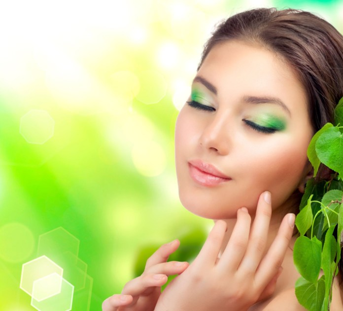 Skin Care – Simple And Important Ayurvedic Suggestions- By Prof Dr M S Krishnamurthy