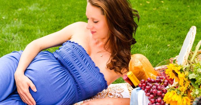 5 Foods To Avoid During Pregnancy