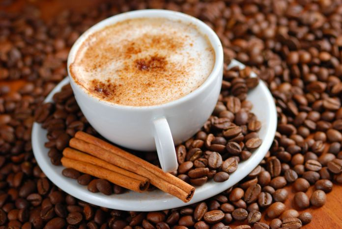 Uncovering the Hidden Benefits of Coffee