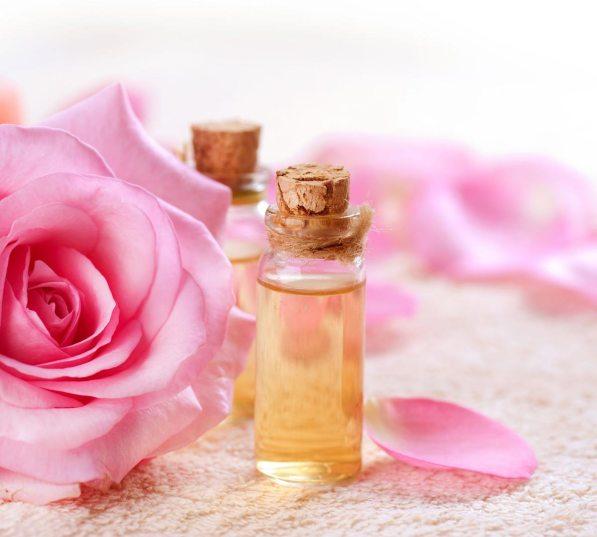 Top 6 Herbs For Glowing & Beautiful Skin