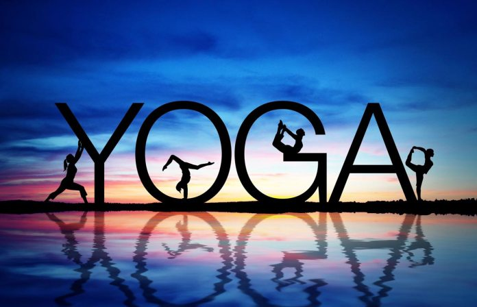 What are the Different types of Yoga? - A guide to 6 types of yoga