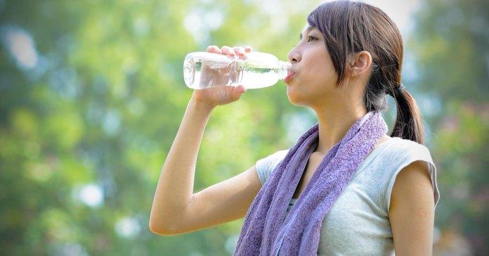 2-drink-water