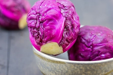 12 Foods to Help Fight Inflammation