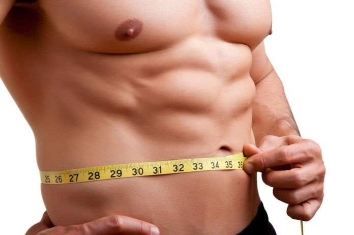 Unleashing Your Six-Pack Abs - Top 3 recommendations that works