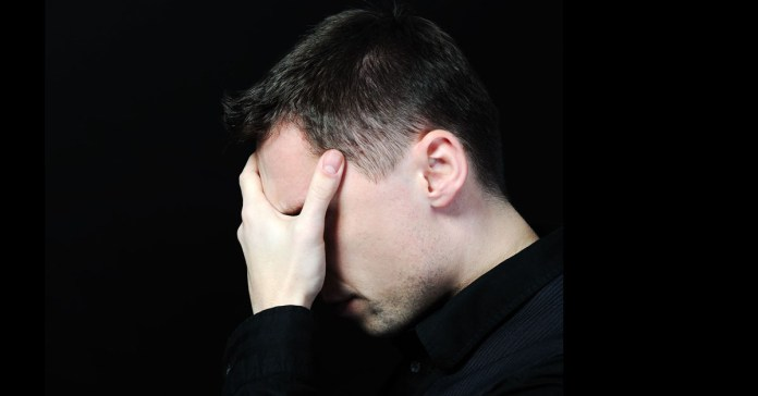 Expert view on Anxiety: Know it before it turns into a Disorder