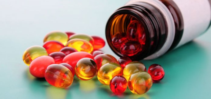 Does Fish Oil Really Boost Prostate Cancer?