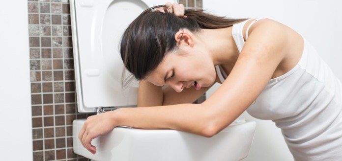 Root Causes and Natural Cures For Morning Sickness.