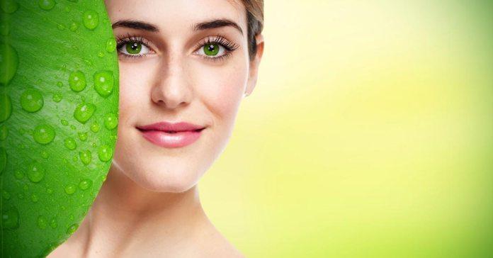 Amazing Secrets To Beautiful Glowing Skin