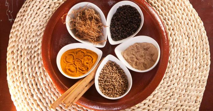 Best Ayurvedic Tips For Weight Loss
