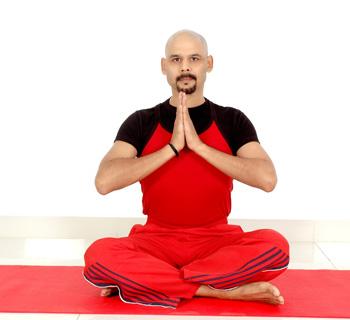 Vajroli Mudra: Yoga For Better Sex