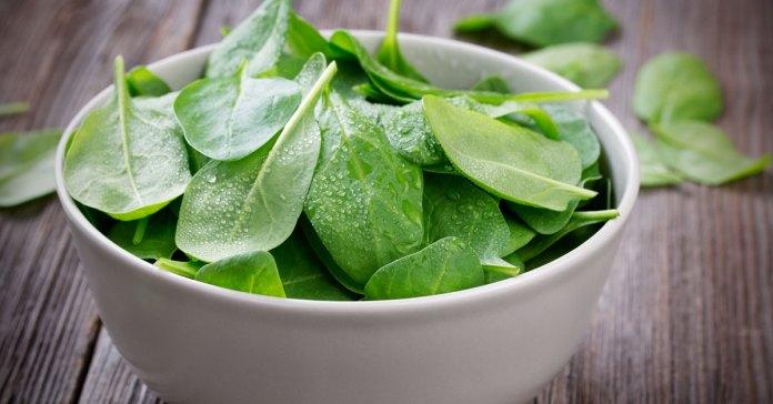 8-chlorophyll-rich-greens