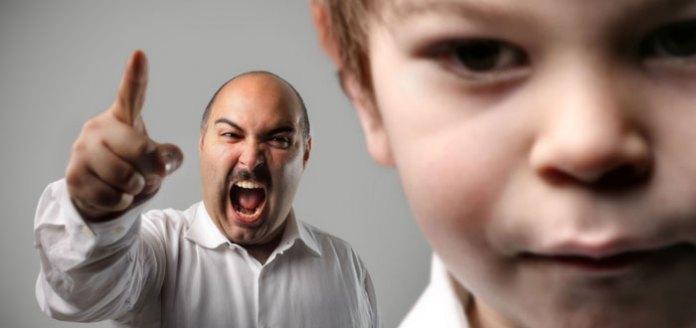 Parental Zen How to Keep Your Cool as a Parent.