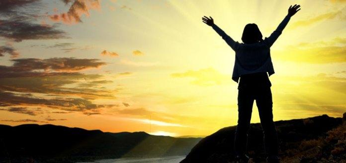 Surya Namaskar: Total Wellness With 12 Sun Salutations.
