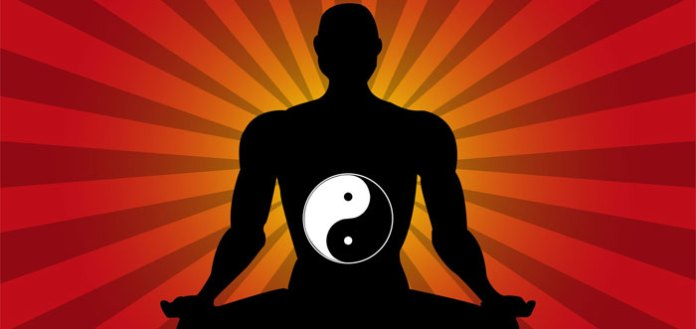 30-min Soothing Yin Yoga For Back Pain.