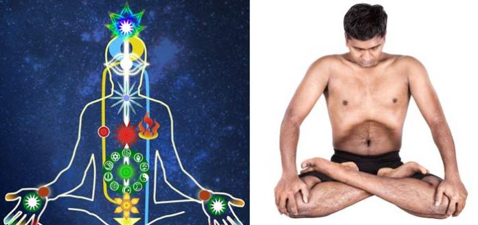 5-Minute Deep Breathing Exercise For Increased Vitality