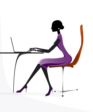Prolonged Sitting Can Lead to Depression and Other Mental Health Problems