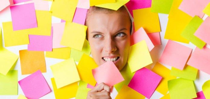 Resveratrol Shown To Improve Memory & Brain Function.