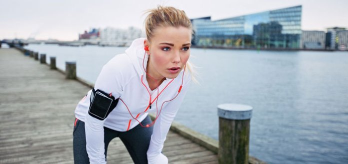 3 Mental Mistakes That Stop You From Becoming Fit.