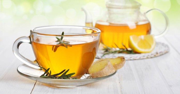 Green Tea vs. Black Tea: Which Is Best?
