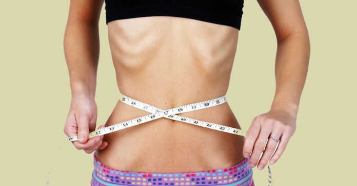 Are You Underweight? Natural Remedies Just For You.