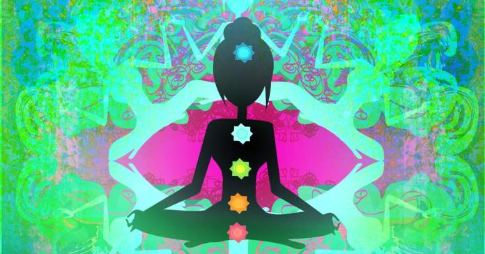 Auras And Their Role In Our Everyday Life