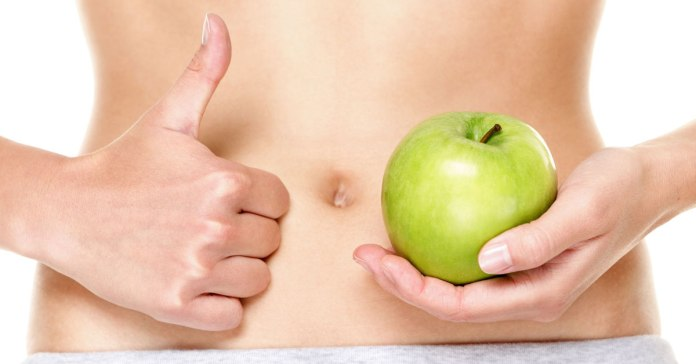 Effective Ayurveda Tips For Boosting Digestion.