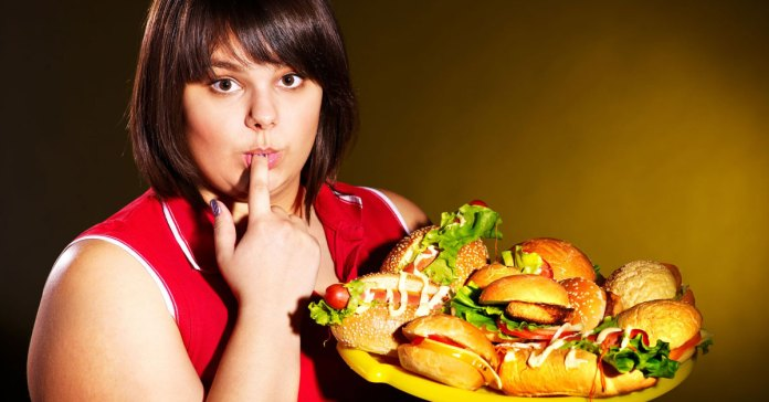 How Does A Calorie Convert Into Health?