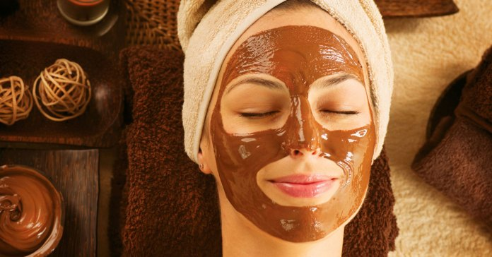 Your Skin Loves Coffee Too!