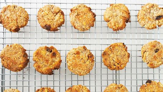 cookies-2