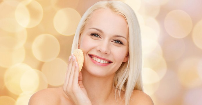 Magnesium Miracle Mineral For All Skin Problems