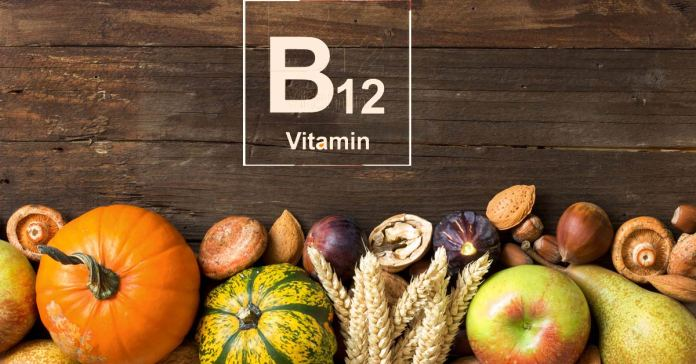 Vitamin B12 Most Essential For Plant-Based Eaters
