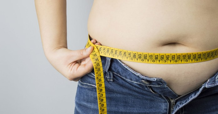 6 Effective Tips To Break Out Of A Weight Loss Plateau.
