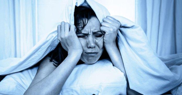Cure Sleep Disorders With Magical Herb Tagara.