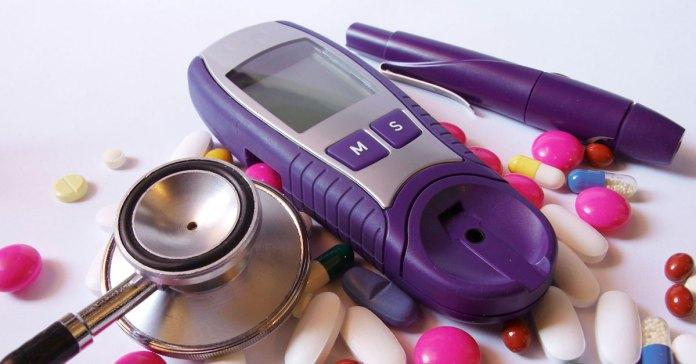 5 Easy Ways To Prevent Diabetes