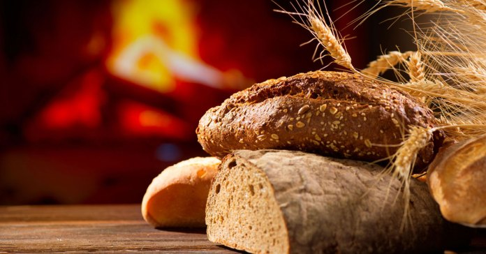Do You Really Need To Stop Eating Gluten?