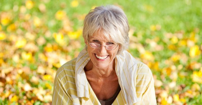 How Can You Reverse Graying Hair To Its Natural Color